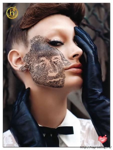 Красивый макияж/2822077_Krasivii_makiyaj_17 (452x600, 185Kb)