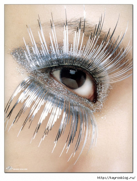 Красивый макияж/2822077_Krasivii_makiyaj_57 (454x600, 247Kb)