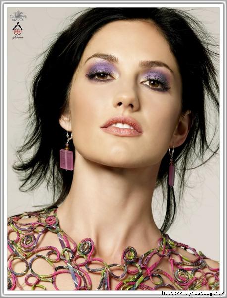Красивый макияж/2822077_Krasivii_makiyaj_96 (458x600, 210Kb)