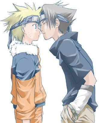 ¿Cuál de estas es tu pareja favorita de Naruto? 73439211_061narusasu_2