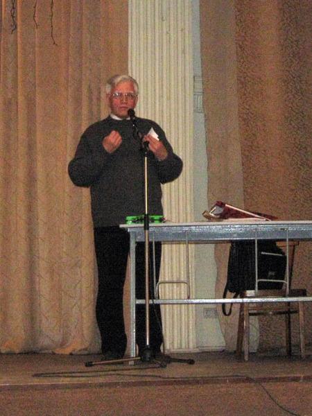 презентации книги Азбука санскрита Авдеев Ф Ф (1) (450x600, 107Kb)