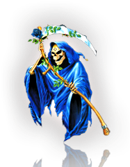 3996605_Reaper_Blue_Rose_1 (187x241, 62Kb)