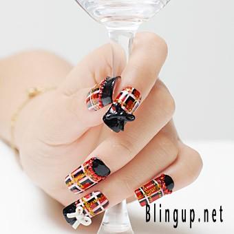 http://img1.liveinternet.ru/images/attach/c/2/73/445/73445185_106.jpg
