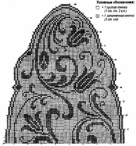 4014748_Skatert1_shema (463x495, 78Kb)