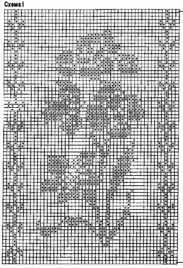 4014748_Skatert2_shema (359x524, 76Kb)