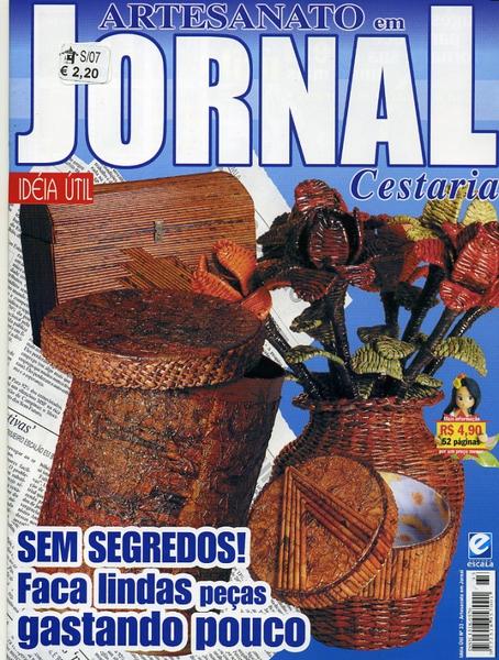 4014748_Artesonato_em_jornal__00 (454x600, 294Kb)