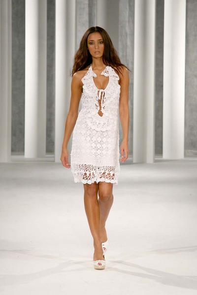платье фламенко от костуровой (400x600, 39Kb)