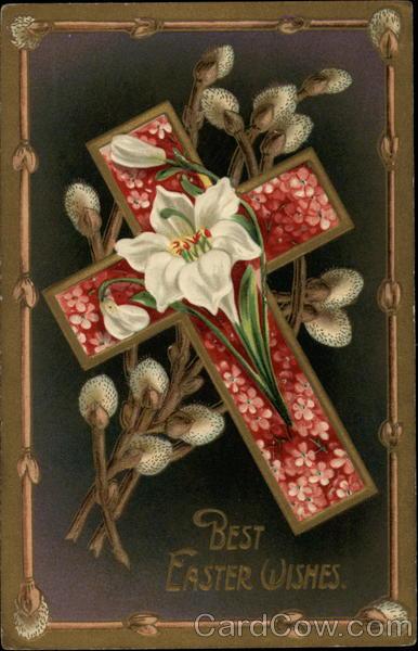 card00244_fr (386x600, 47Kb)