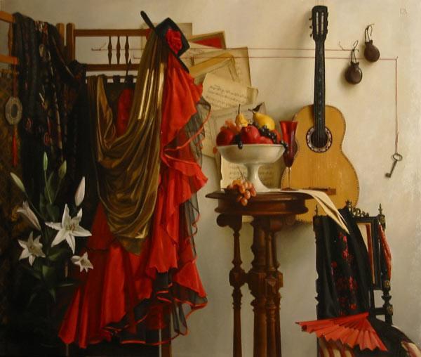 4171694_flamenko_9 (600x508, 40Kb)