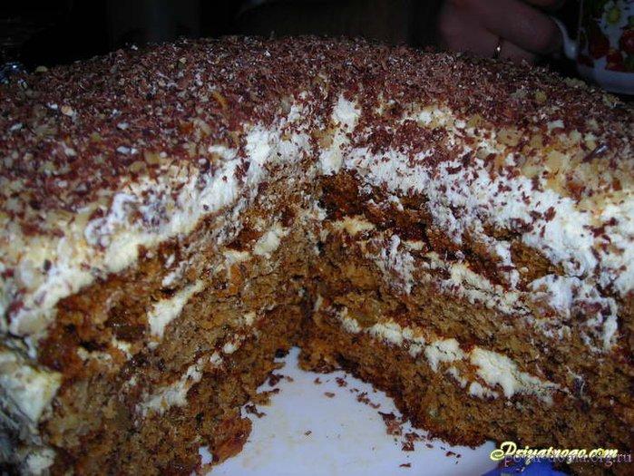 Рождения торт торты мастер класс