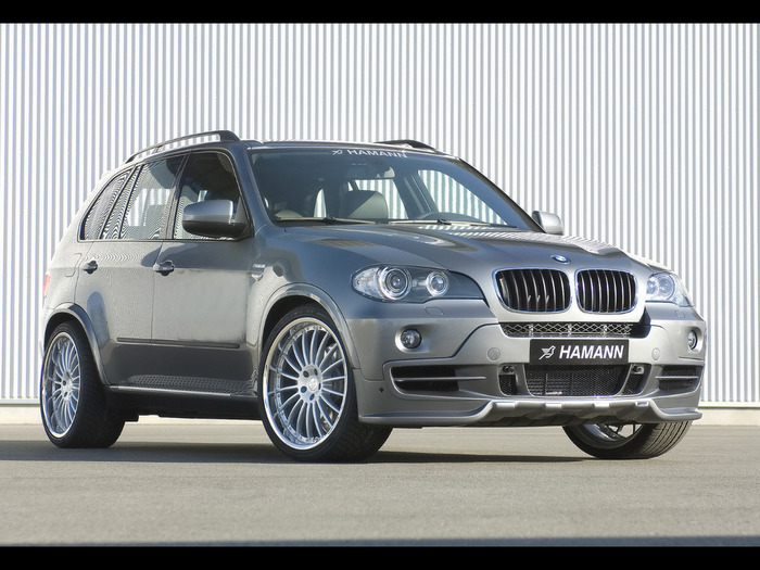 2007-Hamann-BMW-X5-E-70-Front-Angle-1600x1200 (700x525, 119Kb)