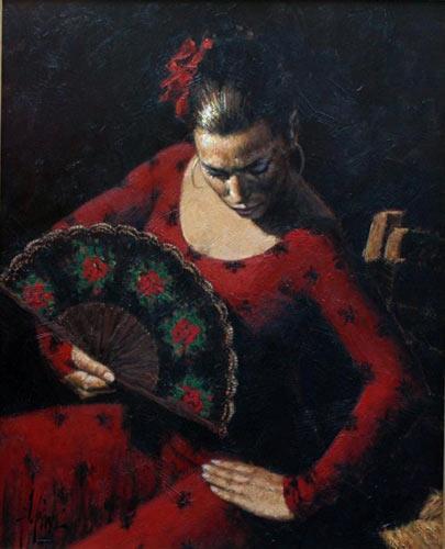 4171694_flamenko_5 (405x500, 35Kb)