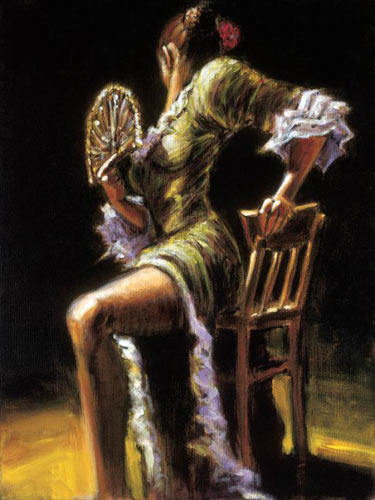 4171694_flamenco_dancer (375x500, 39Kb)