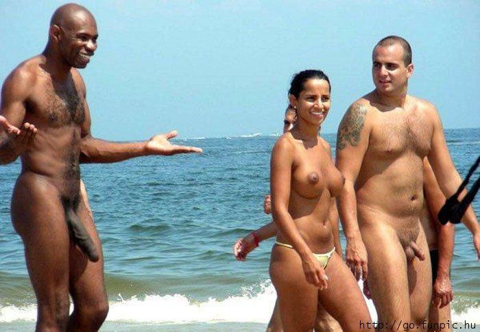 Эротика / красивые фото обнаженных, совсем голых девушек, заводные эротичес