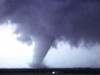 Торнадо2 (340x255, 10Kb)