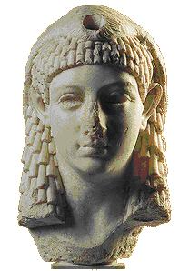 Клеопатра (208x298, 14Kb)