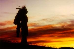 Native-American_Nebesnoe.info_-300x200 (300x200, 12Kb)