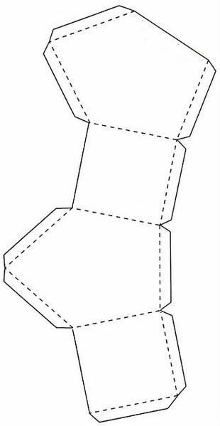 Pasxa3 (310x600, 25Kb)