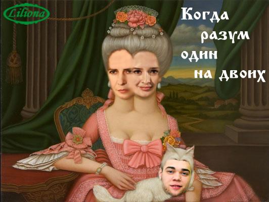 http://img1.liveinternet.ru/images/attach/c/2/73/468/73468067_large_k040.jpg