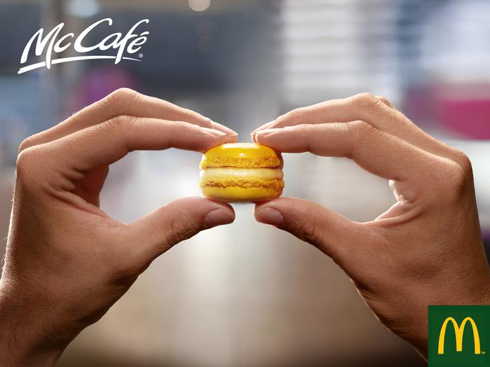 mcdonalds-macarons (700x524, 99Kb)