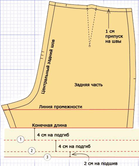 short2 (475x565, 19Kb)