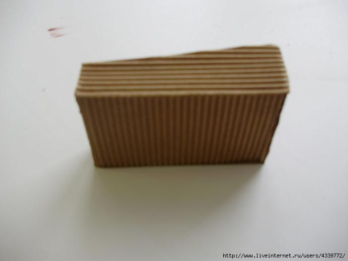 P2140010 (700x525, 159Kb)