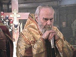 images.newsru.com владыка Антоний (320x240, 49Kb)