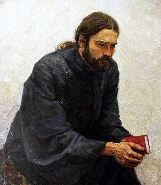 http://img1.liveinternet.ru/images/attach/c/2/73/486/73486921_RRRSRRyoSRR_RRRRS.jpg
