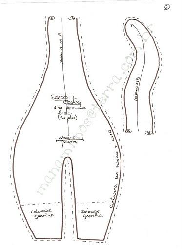 GATO PESO MOLDE2 (373x512, 29Kb)