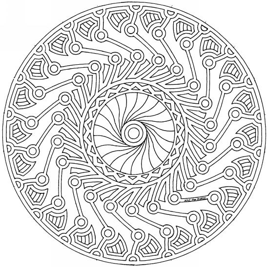 caci37[1] (549x548, 211Kb)