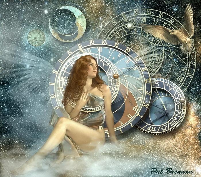 Здрасвтвуй!Ты астрология с точки зрения науки 8 букв Вакансии