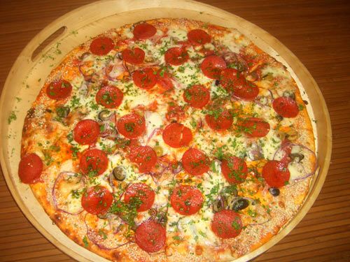 pizza_salami (500x375, 63Kb)