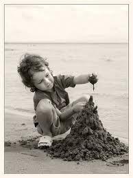 песочный замок (194x259, 7Kb)