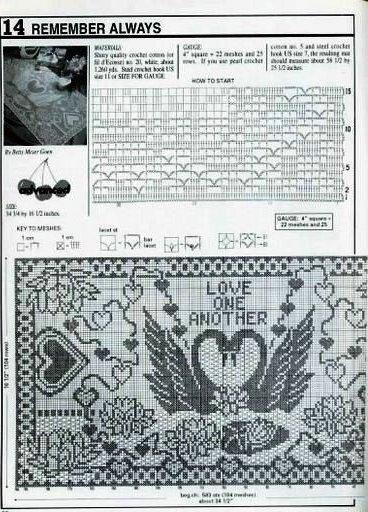 филе (21) (368x512, 73Kb)