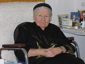 300px-2005.02.13._Irena_Sendlerowa_Foto_Mariusz_Kubik_01 (300x225, 16Kb)