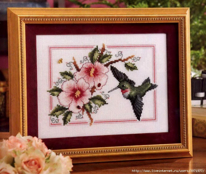 3971977_CrossStitch_and_Needlework_200705_32 (700x592, 386Kb)