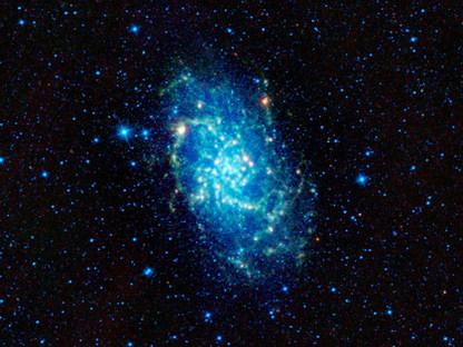 галактика (416x312, 73Kb)
