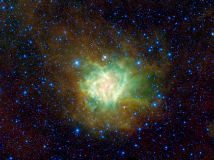 галактика2 (420x315, 83Kb)