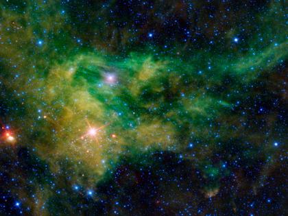 галактика4 (420x315, 83Kb)