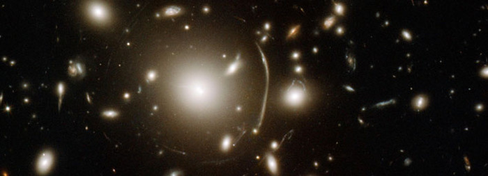 галактика6 (700x253, 41Kb)