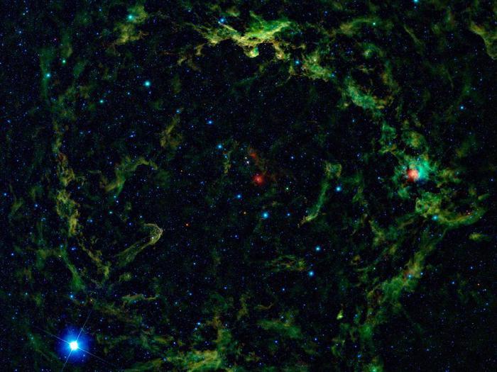 галактика7 (700x525, 63Kb)