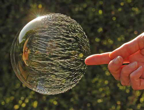 soap-bubble (500x382, 23Kb)
