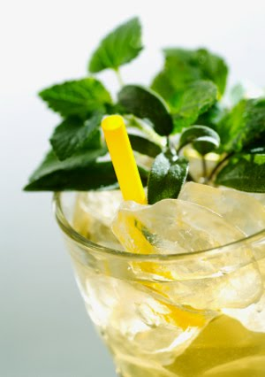 iced-green-tea (300x426, 19Kb)