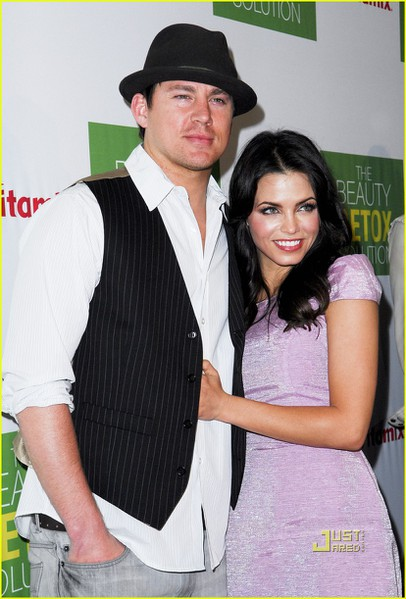 channing-tatum-jenna-dewan-beauty-detox-solution-12 (406x600, 66Kb)