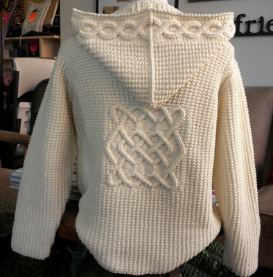 Aran_Sweater_001_medium2 (394x400, 117Kb)