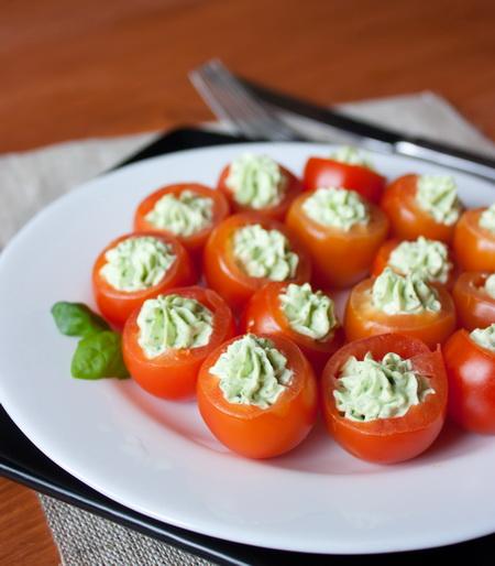 tomato-basil (450x514, 69Kb)