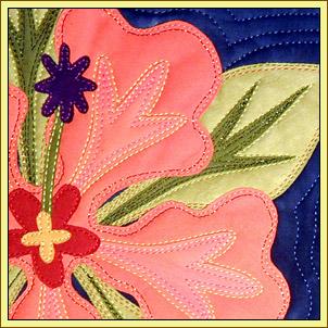 hibiscus_ws_detail-1 (302x302, 60Kb)