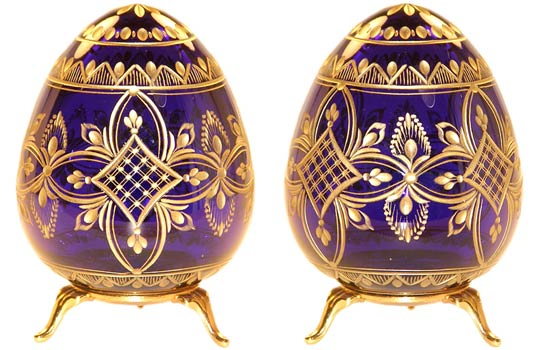 carved-wooden-easter-egg.-part-1-55 (540x350, 46Kb)