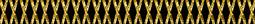 4061666_d072a7e18416 (255x24, 21Kb)