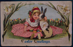 Превью Vintage Easter Postcards23 (500x324, 141Kb)